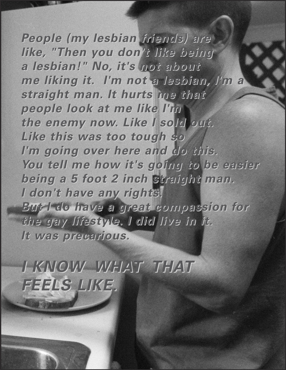 7_Straight Man (I Know what that Feels Like)_3x4