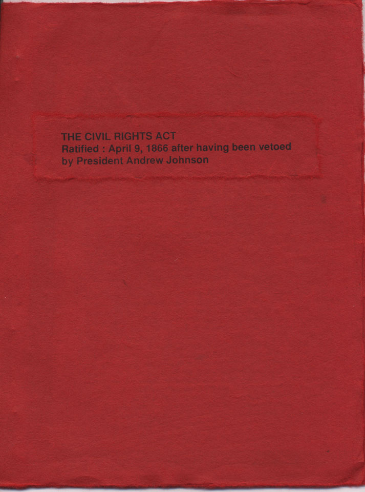 12_Civil Rights Act_1866_4x3