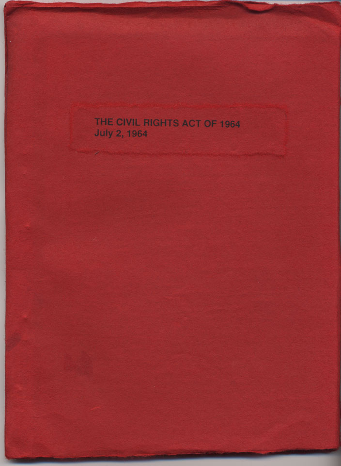 13_Civil Rights Act_1964_4x3