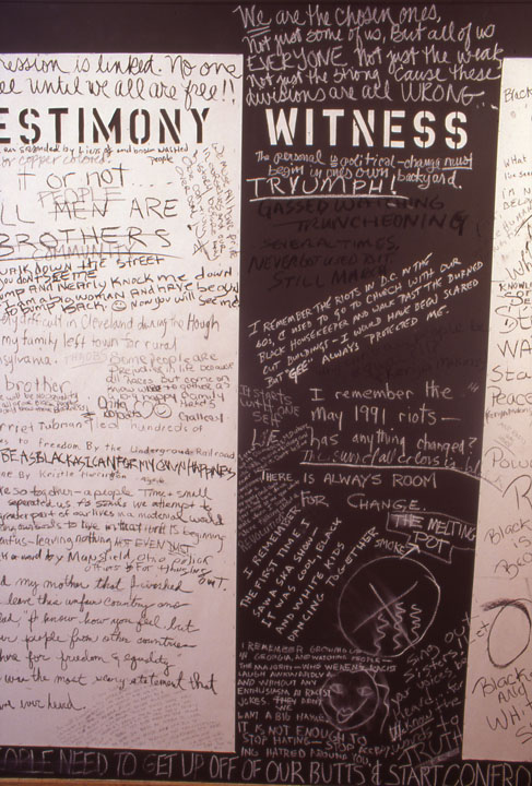 1a_Witness to Dissent_2_3x2