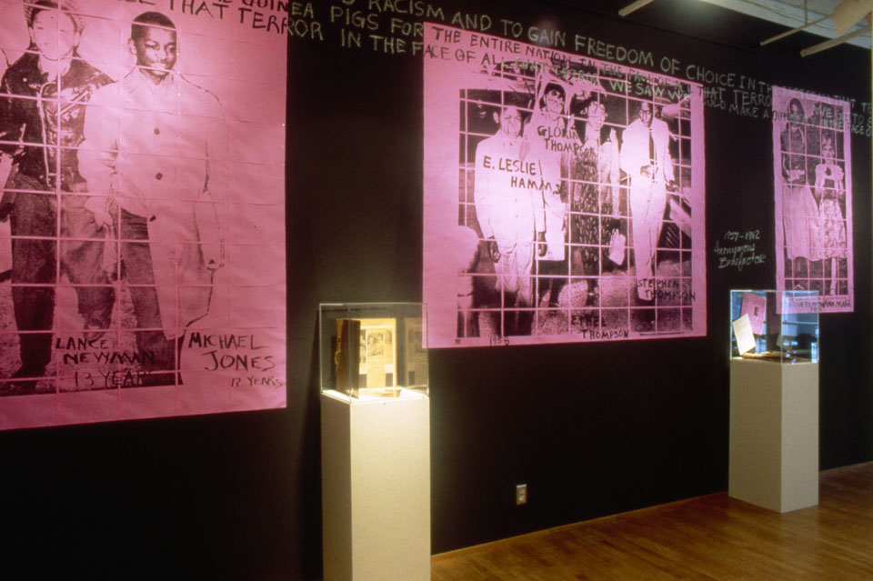 2_witness_pink wall_3pict_4x3