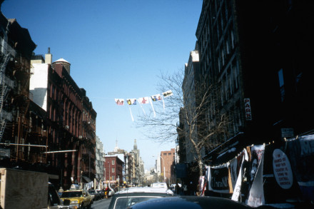 Banners_above_WestBroadway
